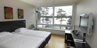 Römskog Spa & Resort, Norway