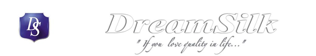 DreamSilk