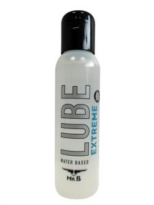 Mister B Lube Extreme 250 ml