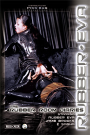 Rubber Room Diaries