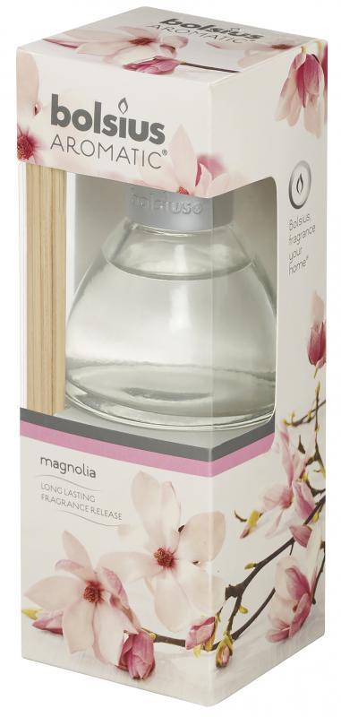 Doftspridare Magnolia
