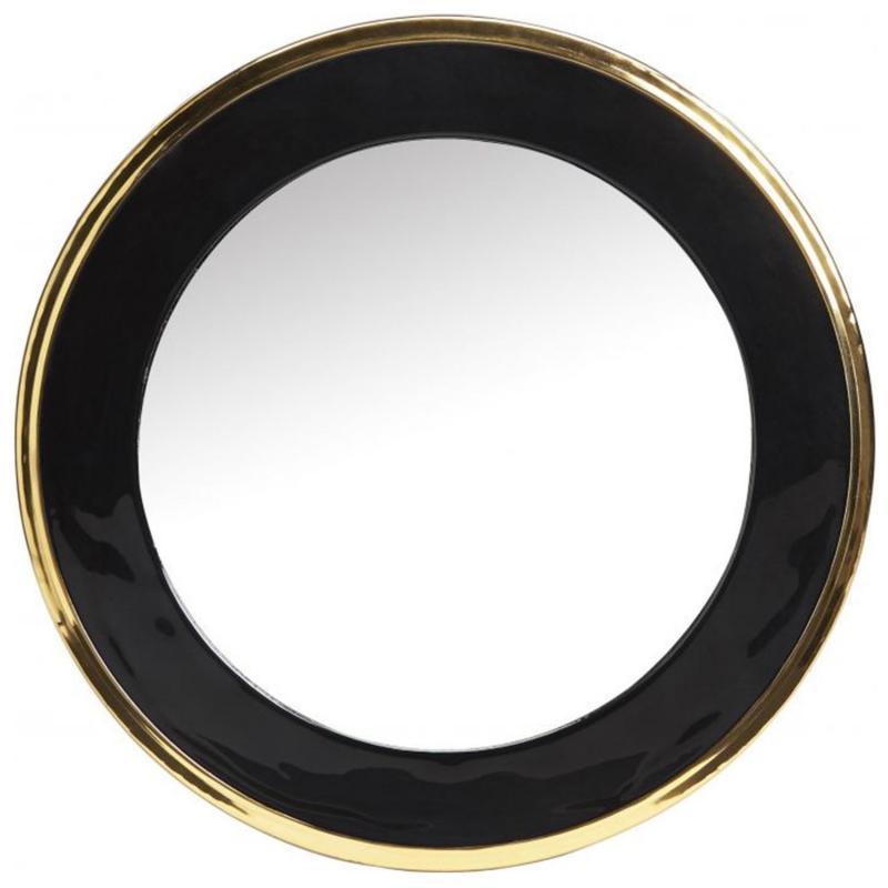 Blanka Spegel- med elegant ram