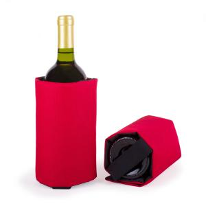 Wine wrap- Flaskkylare