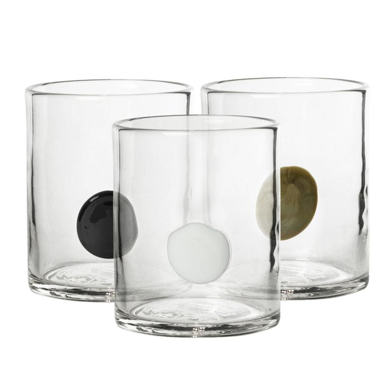 designglas