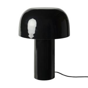 Bordslampa Diva- En bordslampa som liknar en svamp