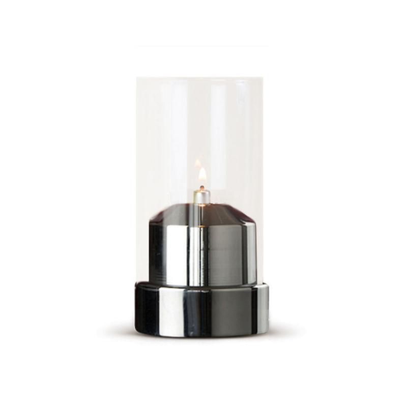 Beacon oljelampa - elegant lampa för olja