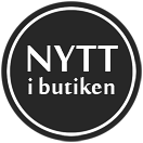 http://www.dukat.se/category/nyheter