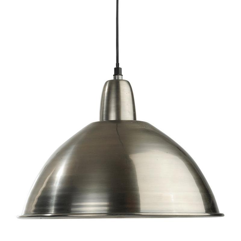 """Classic"" taklampa med klassisk form - 47 cm"