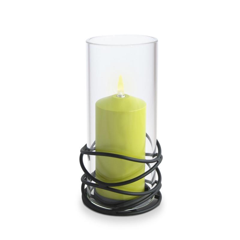 Filo Oljelampa- Snygg lampa för oljepatroner