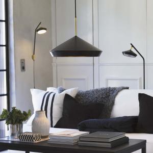 Taklampa GEOMETRI - enkelt & modernt från PR Home