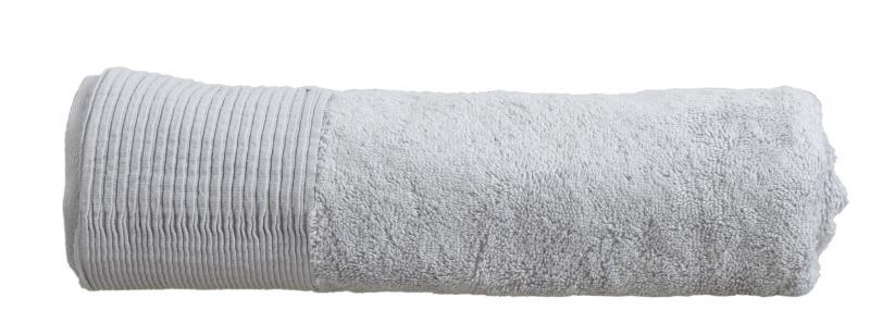 6 st handdukar Alassio i många olika färger