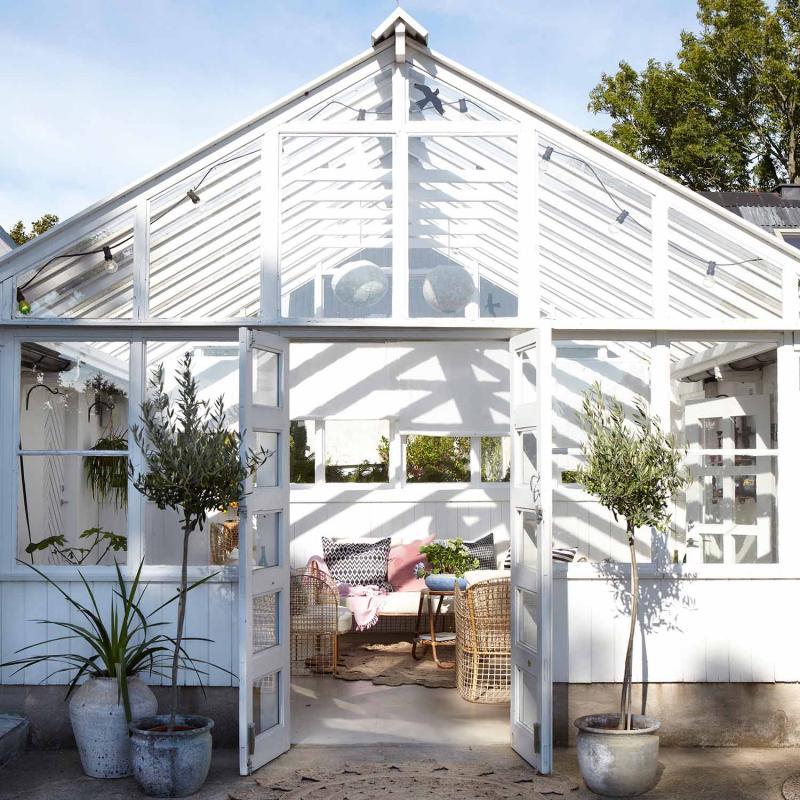 insp-vaxthus-greenhouse-vaxthus-uterum-tradgard-af.jpg