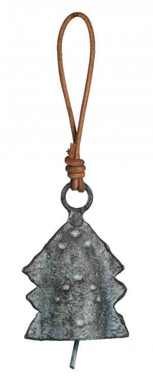 Julpynt - häng en gran