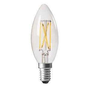 Kronljus LED  - Elect filament