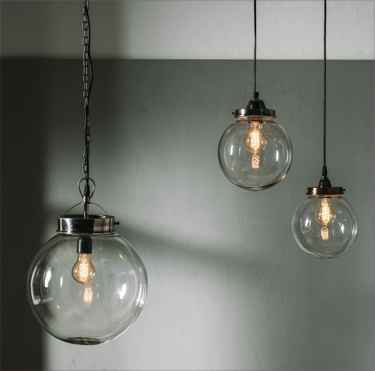 dusch skjutdrrar glas excellent goodwill album with dusch skjutdrrar glas great svedbergs. Black Bedroom Furniture Sets. Home Design Ideas