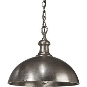 Taklampa Liverpool från PR Home - lampa i metall - STOR 70 cm