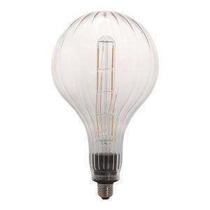 LED lampa Stor - Elegance LED Drop Harmony