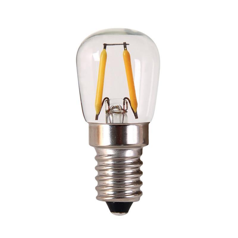 Liten LED-lampa - Elect LED Filament
