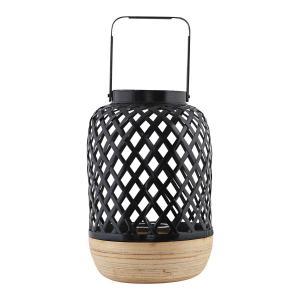 butik online inredning presenter dukning. Black Bedroom Furniture Sets. Home Design Ideas
