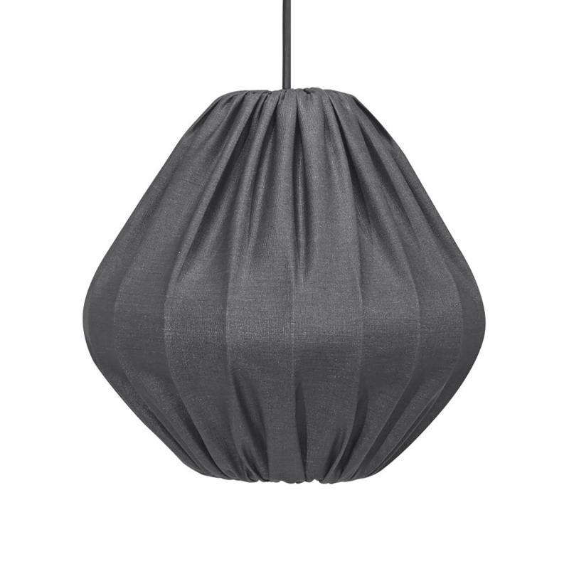 Malou OUTDOOR lampa för terass, uterum och balkong - 50 cm