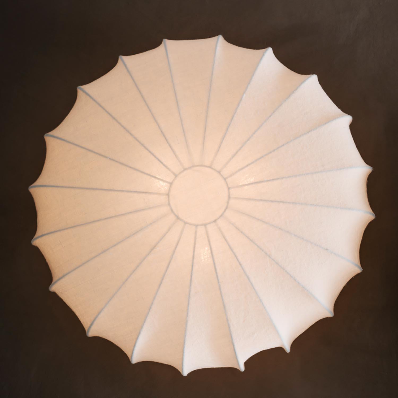 plafond i stentv ttad bomull takplafond v ggplafond. Black Bedroom Furniture Sets. Home Design Ideas