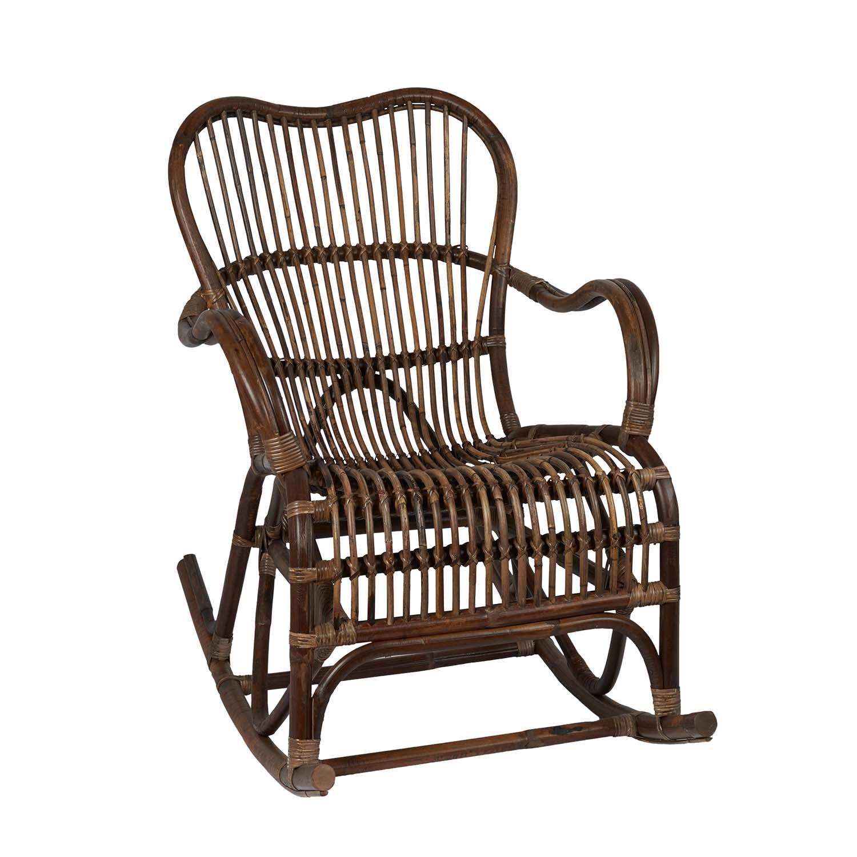 gungstol rotting ~ riviera gungstol i rotting  rocking chair