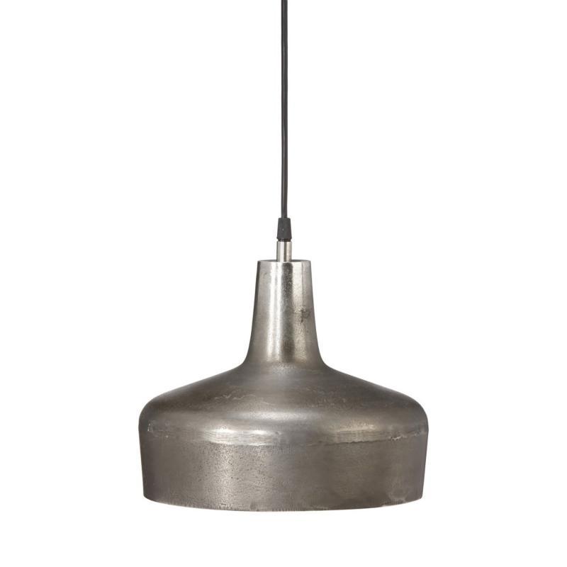 Lampa för tak och fönster  - Saint John i metall
