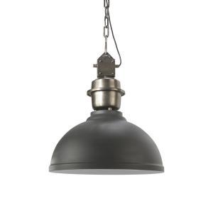 Lampa PR Home - taklampa i industristil - Manchester 35 cm