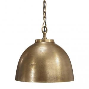 Rochester taklampa - elegant industrilampa