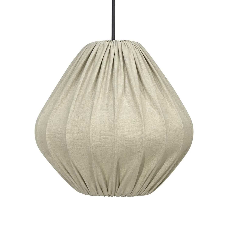 Malou OUTDOOR lampa för terass, uterum och balkong 40 cm