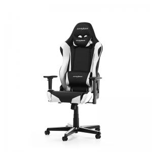 DXRacer RACING R0-NW