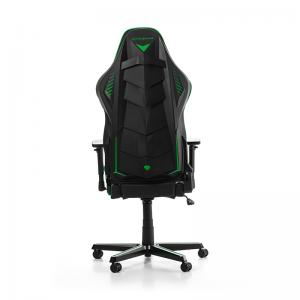 DXRacer RACING SHIELD R1-NE