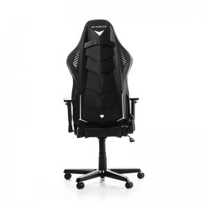 DXRacer RACING SHIELD R1-NW