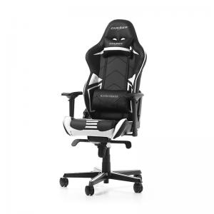 DXRacer RACING PRO R131-NW