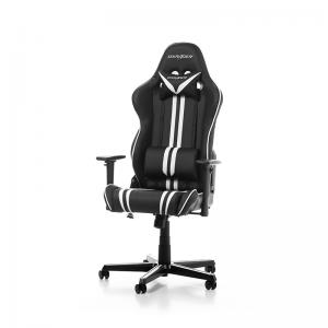 DXRacer RACING R9-NW