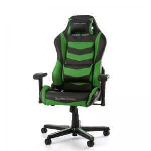 DXRacer DRIFTING Gaming Chair - OH/DH166/NE
