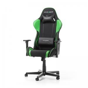 DXRacer FORMULA Gaming Chair - OH/FH11/NE