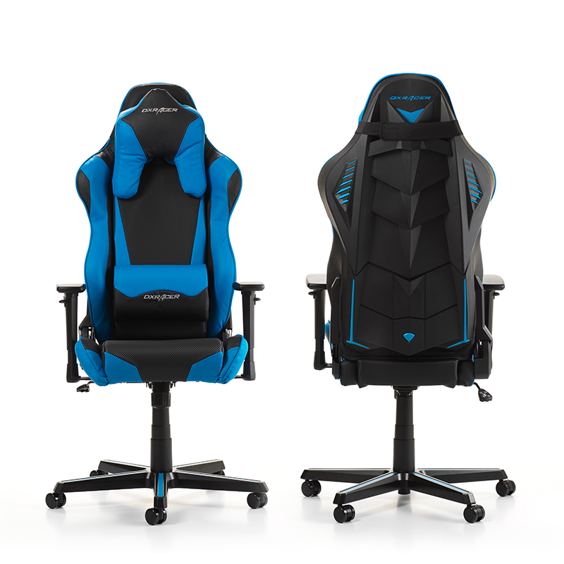 DXRacer RACING SHIELD R1-NB
