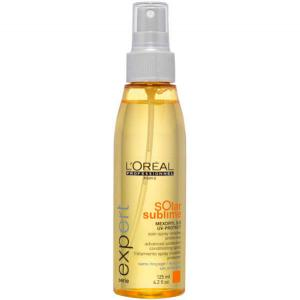 Solar Sublime UV-Protect spray 125ml