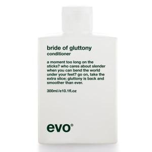 Evo Brid Of Gluttony Volume Conditioner