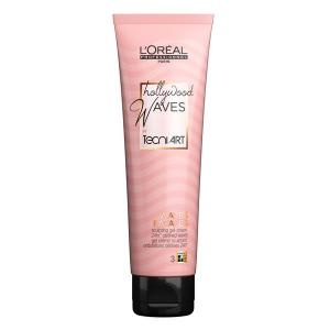 Loreal waves fatales 150ml