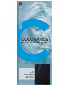 Goldwell Colorance pH 6.8 2A