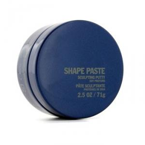 Shape Paste Sculpting Putty 71g