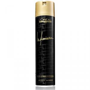 L'oréal Infinium Extra Strong 300ml