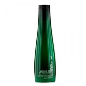 Ultimate Remedy Extreme Restoration Shampoo (For Ultra-Damaged Hair) 300ml