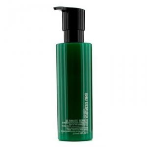 Ultimate Remedy Extreme Restoration Conditioner (For Ultra-Damaged Hair) 250ml