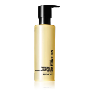 Cleansing oil conditioner softening perfector 250ml