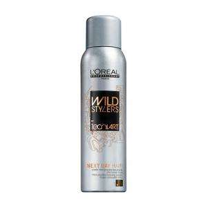 L'oréal Wild Stylers By Tecni.Art Next Day Hair 250ml