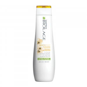 Matrix Biolage Smoothproof Schampo 250ml