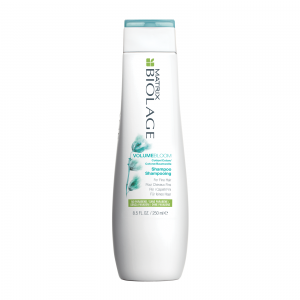 Matrix Biolage Volumebloom Schampo 250ml